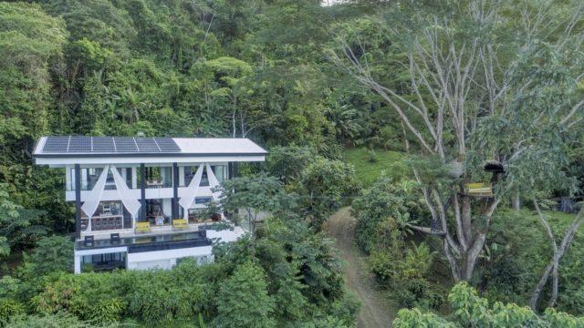 1.98-Acre Property