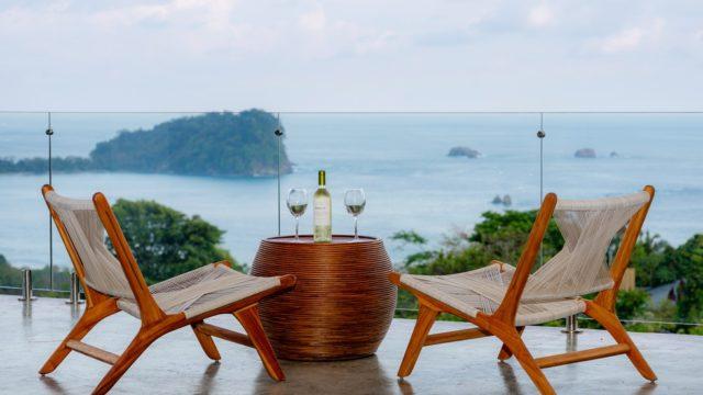 Excellent Vacation Rental