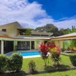 Home for Sale in Uvita