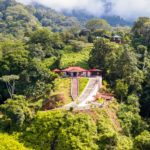 1-Acre Property in Uvita