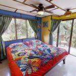 15 Bedrooms