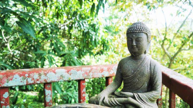 Yoga Meditation Center