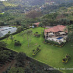 2.5 Acres (Up to 5)