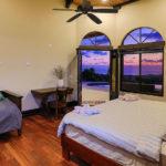 Comfortable Private Suites