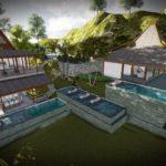 Main Home Design