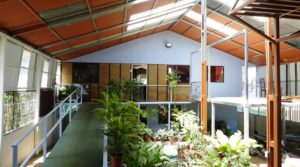 Affordable Home Perfect for Retirement in San Isidro