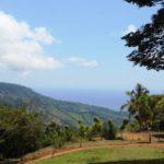 Ocean Views Home Sites