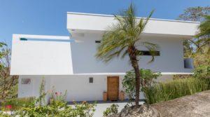 Luxury Villa with Spectacular Views Near Manuel Antonio