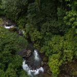 Riverfront Nature Trail