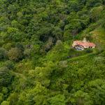 Private 71 Acre Property