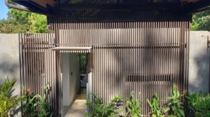 Turnkey Open Air House in Uvita with Pool and Privacy