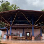 Tropical Hideaway Matapalo
